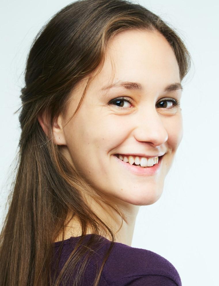 rosa_landers_-smile-_-low[1] (2).jpg